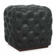 Alcide 43 Cube Krakk