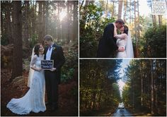 Sandburn Hall Wedding Photography 048.jpg