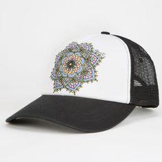 http://www.tillys.com/tillys/product/O-NEILL-Yuma-Womens-Trucker-Hat/251104125
