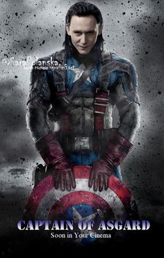 Could Steve Rogers die in Captain America but Bucky Barnes continue as Captain America after the Civil War? Marvel Captain America, Ms Marvel, Chris Evans Captain America, Marvel Heroes, The Avengers, Avengers Comics, Avengers Film, Avengers Poster, Steve Rogers