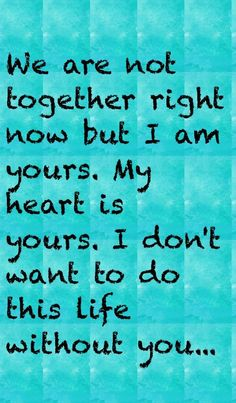 Quotes Discover Famous Cute love quotes for Him Cute Love Quotes Soulmate Love Quotes Love Quotes For Her Romantic Love Quotes Love Yourself Quotes Waiting For Her Quotes Waiting For Him Soulmates Quotes I Want You Quotes Soulmate Love Quotes, Love Quotes For Her, Cute Love Quotes, Romantic Love Quotes, Love Yourself Quotes, Quotes For Him, Words Quotes, Sayings, Waiting For Her Quotes
