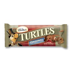 $1/2 Turtles Products printable coupon (good on the small singles) - https://couponsdowork.com/coupon-deals/12-turtles-products-printable-coupon-good-on-the-small-singles/