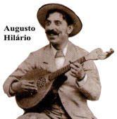 """JoanMira - 5 -  O Chafariz da capelinha: Augusto Hilario - """"Fado Hilario""""…"""
