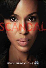 Skandal / Scandal