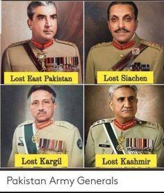 India Vs Pakistan, Kashmir Pakistan, Pakistan Army, Crazy Funny Memes, Wtf Funny, Arnab Goswami, History Images, Geography, Politics