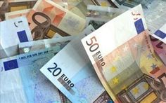 Serifisbet:Ταμείο από τον serifi με απόδοση 107,92…!!!
