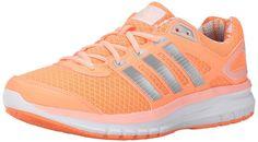 ecco shoe outlet, ECCO Flash Huarache Sandal II (Womens