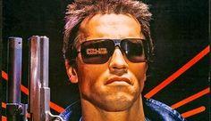 """Zum 30. Jubiläum von """"The Terminator"""": Mündliche Überlieferungen - http://www.dravenstales.ch/zum-30-jubilaeum-von-the-terminator-muendliche-ueberlieferungen/"""