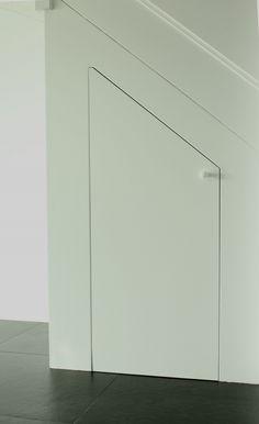 Zwevende Wandkast Ikea.De 15 Beste Afbeelding Van Zwevende Design Kasten Op Maat Uit 2019