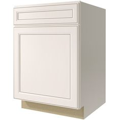 Best Of 21 Inch Base Cabinet