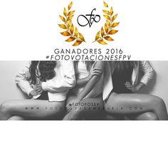 Foto Pose Venezuela se enorgullece en presentar a los ganadores de la 2da edición de las #FotoVotacionesFPV del 2016.  A pocos días del #FPVFASHIONSHOW aniversario.  Felicitamos a todos los talentos por demostrar un alto nivel de compromiso y profesionalidad y agradecemos a todos los padres representantes y amigos que participaron en las votaciones. . Pueden conocer los resultados oficiales a través de nuestra página web  http://ift.tt/1mhNcyb (link en la BIO). Foto Pose Venezuela hacemos de…