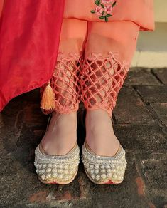 BEAUTIFUL SHALWAR POUNCHA DESIGNS FOR GIRLS 2017 - 2018 ...