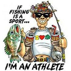Learn How to Be a Professional Bass Angler – Fishing Genius Fishing Signs, Bass Fishing Tips, Fishing Quotes, Gone Fishing, Fishing T Shirts, Kayak Fishing, Fishing Stuff, Walleye Fishing, Fishing Life