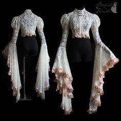 Fashion Dresses, Style Inspiration, Street Style, Fashion Design, Ideas, Urban Taste, Street Style Fashion, Street Chic, Thoughts