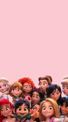 Les 2022 Meilleures Images De Fond D écran Disney En 2019
