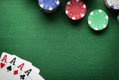 Tips Menang Main Judi Poker Online Terpercaya yang Paling Laris dan Menguntungkan yang terupdate 2017 dalam memberikan Bonus dan Pelayanannya. Sebagian permainan poker memanglah senantiasa ramai dikunjungi oleh pemain-pemain yang telah punya kebiasaan memainkan permainan ini. Untuk Main Poker... | Tips Menang Main Judi Poker Online Terpercaya - https://www.pjbpro.com/tips-menang-main-judi-poker-online-terpercaya/ | #TipsPoker
