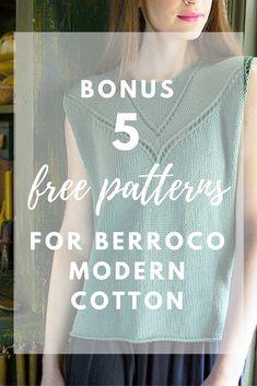 modern-cotton-patterns.png