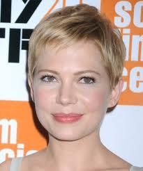 Google Image Result for http://creativefan.com/important/cf/2013/06/pixie-cuts-for-round-faces/cute-pixie-hair.jpg
