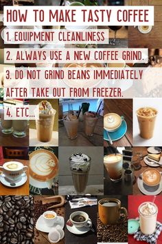 These Kind Of Actions Should Always Think About After You Making A Great Tasting Cup Of Coffee ** Read more info by clicking the link on the image. Coffee Reading, Decaf Coffee, How To Make Coffee, Irish Whiskey, Chocolate Orange, Great Coffee, Coffee Recipes, Coffee Drinks, Image Link