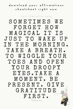 Happy Thoughts About Life Quotes - - Love Your Life Quotes, Quotes To Live By, Me Quotes, Motivational Quotes, Inspirational Quotes, Happy Wife Quotes, Selfie Quotes, Qoutes, The Words
