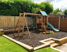 Keep the kids active and well as entertained for hours with the SquirrelFort!  #ClimbingframeDIY #Climbingframeideas #Climbingframekids #Climbingframesmallgarden #Climbingframegarden #ClimbingframeDIYplaystructure  #kidsentertainment #kidsentertainmentideas #kidsactivities #childrensplayarea #childrensplayareagarden #childrenplay #climbingframe #woodenclimbingframe #childrensactivitiesfortoddlers #childrensactivitiesforpreschool #childrenoutdoorplay #childrensoutdoorplayarea Childrens Play Area Garden, Kids Play Area, Climbing Frame Diy, Swing Seat, Garden Buildings, Heart For Kids, Toddler Activities, The Great Outdoors, Diy For Kids