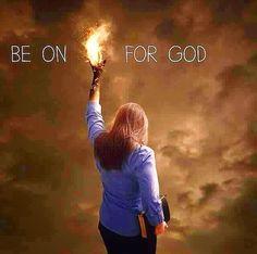 ✝ #Jésus #jesuschrist #faith #bible #amen #alleluia #jesussaves #jesusisgod #lord #god #maranatha #abba  #pray #prayer #yeshua #risen #resurrection #christian #chrétien #grace  #savior #sauveur #risen #ywh #holyspirit #saved #childofgod #daughteroftheking #theword