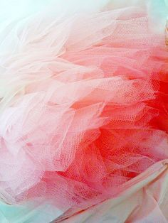 Customized crinoline. Stephanie James couture.