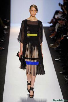 Leather tote handbags wear fall img22919a2ff3ad113b9