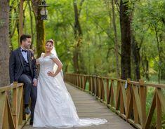 The Dress, Wedding Dresses, Fashion, Bride Dresses, Moda, Bridal Gowns, Wedding Dressses, La Mode, Vestidos