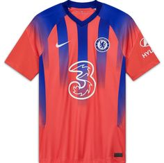 Chelsea 20/21 Third Men Soccer Jersey Personalized Name and Number – zorrojersey Nike World, World Soccer Shop, Chelsea Fc, Premier League, 21st, Third, Model, Shopping, Pitch