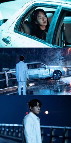 Foolish Asian Drama Life : Angel's Last Mission: Love 단, 하나의 사랑 Asian Actors, Korean Actors, Korean Dramas, Kdrama Memes, Bts Memes, Kim Myung Soo, Coding For Kids, Myungsoo, Ulzzang Couple