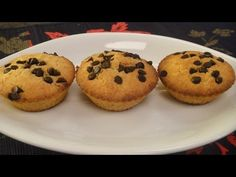 Chocolate Mawa Cupcakes
