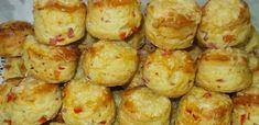 pogacsa Sprouts, Potatoes, Vegetables, Food, Potato, Veggies, Essen, Vegetable Recipes, Brussels Sprouts