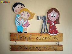 anjelicek / Menovka - fotografka