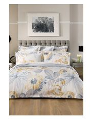 Myer Online - Quilt Covers
