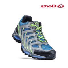 39.10$  Buy now - https://alitems.com/g/1e8d114494b01f4c715516525dc3e8/?i=5&ulp=https%3A%2F%2Fwww.aliexpress.com%2Fitem%2F2016-Clorts-New-Design-Men-Running-Shoes-BOA-Lacing-Light-Breathable-Outdoor-Sport-Shoes-3F021A-B%2F32655510898.html - 2016 Clorts Running Shoes for Men 3F021A/B Lightweight Breathable Outdoor Sport Shoes Men Running Sneakers