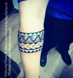 #tattoo #tattoos #tattooist #bestoftheday #tattooed #tattoodo #tattooer #tattooaddicted #armband #maiori #forearmtattoo #blackandgrey… Armband Tattoo Design, Tattoo Designs, Arm Band Tattoo, Tattoos, Armband Tattoo, Tatuajes, Tattoo, Tattooed Guys, Arm Tattoo