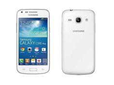 Samsung Galaxy Core Plus @mobilepricenow