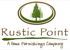 Rustic Point - http://aspireid.com/portfolio/rustic-point/