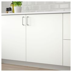 p/haggeby-door-white-ikea - The world's most private search engine
