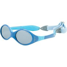 Sunglasses 131411  Julbo Looping Spectron 4 Baby Sunglasses - Infant Blue  Sky Blue One Size -  BUY IT NOW ONLY   35 on eBay! a30359a0590a