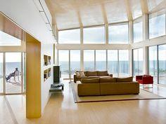 Beach Home Interior Design - http://gandum.xyz/071426/beach-home-interior-design/1863/