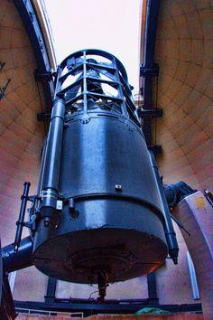 https://www.facebook.com/photo.php?fbid=10204037937094950  McDonald Observatory.