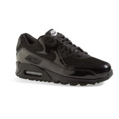 1b7d72547c8dd Nike  Air Max 90 - Premium  Sneaker (Women) available at