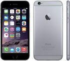 Apple Iphone 6 Plus Grey 16 gb GSM Factory GSM Unlocked for ATT T-Mobile