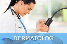 Panamedic to nie tylko interniście ale również dermatolodzy, sprawdź sam! http://panamedic.eu/lekarz/dermatolog