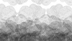 cloudy wallpaper / minakani