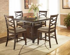 30 Best Dining Room Table Sets Images Dining Room Sets Dining