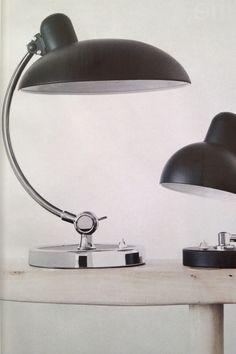 Fritz Hansen Nordic Design, Scandinavian Design, Desk Lamp, Table Lamp, Danish Furniture, Fritz Hansen, Work Spaces, Mid Century Design, Interior Lighting