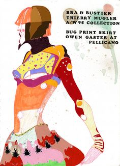 Sarah Beetson | Illustration Prints